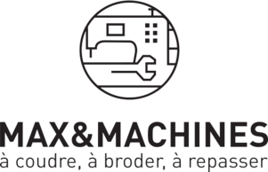 logo-MAX & MACHINES